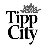 Tipp City, OH